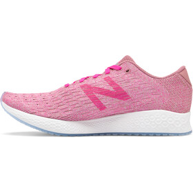 New Balance Fresh Foam Zante Pursuit Kengät Naiset, pink